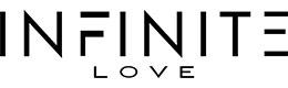 Infinite Love cashback - cumpara parfumuri originale dama barbati, lemnoase si castiga bani online