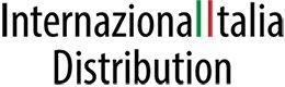 InternazionalItalia cashback - cumpara cafea ceai, aparate cafea Italia si castiga bani online