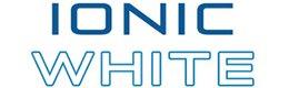 Ionic White cashback - cumpara produs de albire a dintilor cu led si castiga bani online