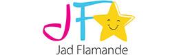 Jad Flamande cashback - cumpara jucarii, articole scoala, Santoro Gorjuss si castiga bani online