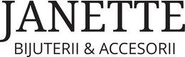 Janette cashback - cumpara cercei din argint de lux, bratari din argint si castiga bani online