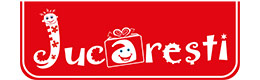 Jucaresti logo cumpara jocuri jucarii educative camera copilului puzzle art craft si castiga bani online