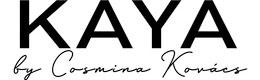 Kaya logo cumpara pantaloni treninguri dama bluze rochii compleuri si castiga bani online