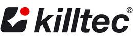 Killtec Sports logo cumpara costume de ski jachete pantaloni tricouri barbati femei si castiga bani online