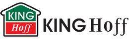 KingHoff cashback - cumpara produse si ustensile bucatarie, casa, gradina si castiga bani online