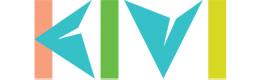 Kivi cashback - cumpara mobilier de gradina, decoratiuni, unelte si scule si castiga bani online