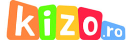 Kizo cashback - cumpara jucarii si jocuri produse de igiena si ingrijire si castiga bani online