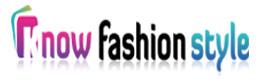 KnowFashionStyle logo cumpara haine dama rochii camasi saploete costume de baie si castiga bani online