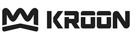 Kroon wear logo cumpara rucsacuri tenisi adidasi sackpack ghiozdane si castiga bani online
