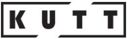 Kutt logo cumpara cutite tocatoare sorturi fete de masa prosoape si castiga bani online