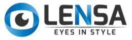 Lensa cashback - castiga bani online produse de optica