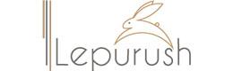 Lepurush logo cumpara masinute cu telecomanda, jucarii carucioare, triciclete si castiga bani online