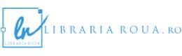 Libraria Roua logo cumpara rechizite scolare produse copii papetarie jucarii si castiga bani online