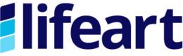 Lifeart cashback - cumpara umidificatoare, purificatoare, dezumidificatoare si castiga bani online