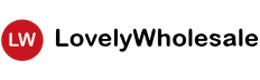 LovelyWholesale logo cumpara imbracaminte accesorii femei barbati copii rochii si castiga bani online