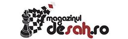Magazinul de sah cashback - cumpara carti, ceasuri, piese, table de sah si castiga bani online