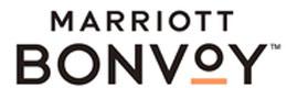 Marriott International logo cumpara rezervare hotel Marriott, vacanta resort all inclusive si castiga bani online