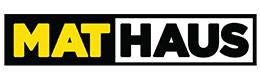 MatHaus logo cumpara materiale de constructii plasa tabla ciment boltari si castiga bani online