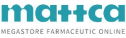 Mattca cashback - cumpara suplimente, vitamine, cosmetice, apicole si castiga bani online