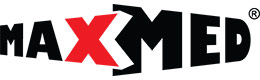 Maxmed logo cumpara suplimente alimentare stimulente sexuale, dispozitive medicale si castiga bani online
