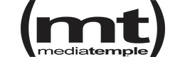 Media Temple logo cumpara gazduire web wordpress shared VPS administrare AWS si castiga bani online