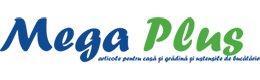 Mega Plus cashback - cumpara produse pentru casa gradina bucatarie si castiga bani online