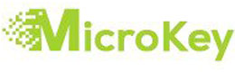 Microkey logo cumpara licente software windows 10, office 2019, antivirus si castiga bani online
