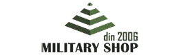 Military Shop cashback - cumpara articole militare, de vanatoare, airsoft si castiga bani online