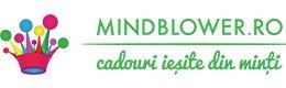 Mindblower cashback - cumpara cadouri haioase, idei cadou si castiga bani online
