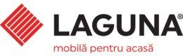 Mobila Laguna cashback - cumpara mobilier dormitor, bucatarie living, horeca si castiga bani online