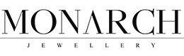 Monarch cashback - cumpara bratari de lux aur 24kt pentru barbati si femei si castiga bani online