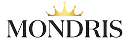 Mondris cashback - cumpara rochii elegante, bluze, pulovere, camasi de dama si castiga bani online