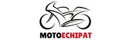 Motoechipat logo cumpara piese moto casti anvelope baterii scule ulei imbracaminte si castiga bani online