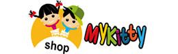 Mykitty cashback - cumpara articole copii scoala, biciclete, jucarii si castiga bani online