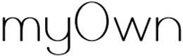 myOwn logo cumpara genti de dama din piele naturala rucsacuri portofele si castiga bani online