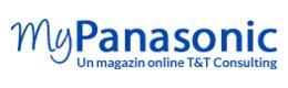 myPanasonic cashback - cumpara telvizoare, monitoare, imprimante si castiga bani online