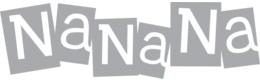 Nanana logo cumpara tricouri personalizate maiouri bluze hanorace barbati femei si castiga bani online