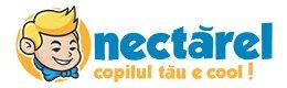 Nectarel cashback - cumpara carucioare, scaune auto, paturi copii bebelusi si castiga bani online