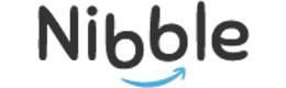 Nibble Finance logo investitii in imprumuturi pe termen scurt si lung si castiga bani online
