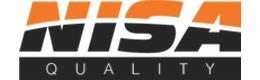 Nisa Quality logo cumpara tavite paravanturi auto camion accesorii auto si castiga bani online