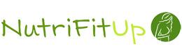 NutriFitUp cashback - cumpara servicii, metode si produse pentru slabit si castiga bani online