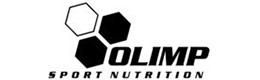 Olimp Sport logo cumpara suplimente alimentare, proteine creatina vitamine minerale si castiga bani online