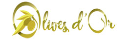 Olives dOr logo cumpara ulei de masline extravirgin presat la rece bio si castiga bani online