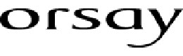 Orsay cashback - cumpara rochii bluze fuste pantaloni genti paltoane geci si castiga bani online