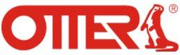 Otter logo- cumpara pantofi, ghete, cizme, sandale, incaltaminte femei barbati copii si castiga bani online