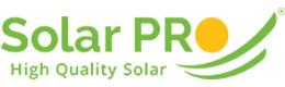 Panouri solare solar pro logo cumpara panouri solare presurizate, nepresurizate, colectoare solare si castiga bani online