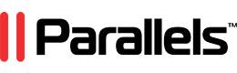 Parallels logo cumpara aplicatii remote server, desktop mac si windows si castiga bani online