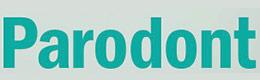 Parodont gel cashback - cumpara tratament parodontoza gingii, chimen negru si castiga bani online