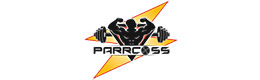 Parrcoss cashback - cumpara suplimente alimentare, concentrate proteice si castiga bani online