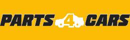 Parts 4 cars cashback - cumpara piese auto, uleiuri, anvelope, filtre auto si castiga bani online
